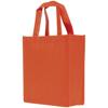 Chatham Gift Bag in orange