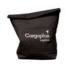 Grab Cooler Bag in black