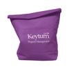 Grab Cooler Bag in purple
