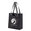 Expo Bag in black