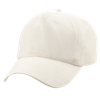 Original Cotton Cap in natural