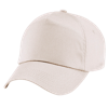 Kids Original Cotton Cap in sand