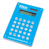 Image Calculator in cyan