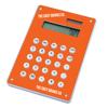 Image Calculator in orange