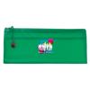 Jewel Pencil Case in green