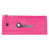 Jewel Pencil Case in pink
