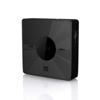 Bluetooth Converter in black