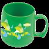 Classic Mug in green