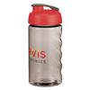 Bop Sports Bottle in charcoal
