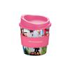 Brite-Americano® Primo Mug in pink