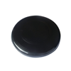 Frisby Large 220mm in black