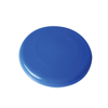 Frisby Large 220mm in blue