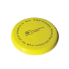 Frisby Large 220mm in yellow