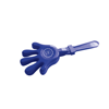 Hand Clappers in blue