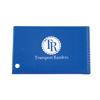 Icescraper Credit Card Icescraper No Rubber in blue
