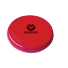 Frisby Medium 175mm in red