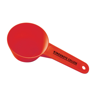 Measuring Scoop 100ml in red