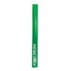 Funwraps in green
