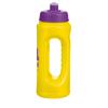 Baseline 450ml Running Bottle in yellow