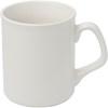 Mug, 250ml. WHITE & COLS in white