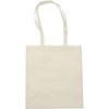 Exhibition bag, non woven  in khaki