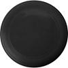 Frisbee, 21cm diameter - X887536 in black