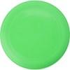 Frisbee, 21cm diameter - X887536 in green