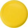 Frisbee, 21cm diameter - X887536 in yellow