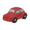 Anti stress Car in red