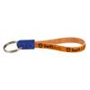 Standard Ad-Loop® in blue-orange