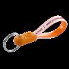 Mini Ad-Loop® in orange