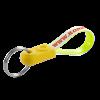 Mini Ad-Loop® in yellow