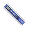 Ruler Calc Calculators in blue