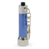 Keyring Torch Keyrings in blue