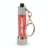 Keyring Torch in red