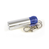 Pine Led Torch in blue