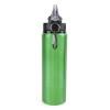 Cherub Sports Bottles in green