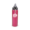 Cherub Sports Bottles in pink