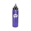 Cherub Sports Bottles in purple