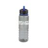 Resaca Sports Bottles in blue