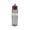 Resaca Sports Bottles in red