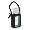 Mini Sanitizer in black