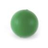 Ball 60Mm Stress Ball in green