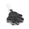 Hand Clapper in black