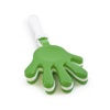 Hand Clapper in green