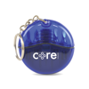 Cutler Keyring Screwdriver Set in blue