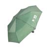 Supermini 21 Inch Mini Umbrella in green