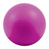 Stress Ball in pantone-purple