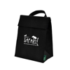 Eco-Friendly Cool Bag in black