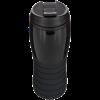 Tracker Mug in black